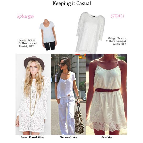 babe-white wear2.jpg