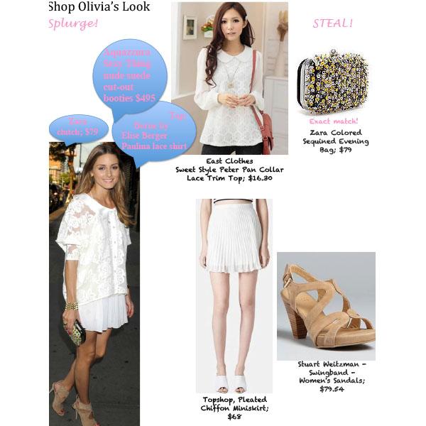 babe-white wear3.jpg