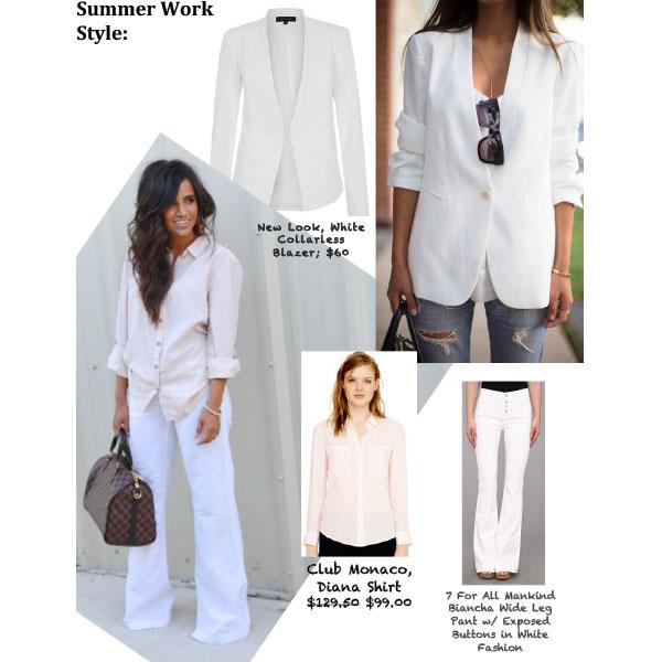 babe- white wear4.jpg