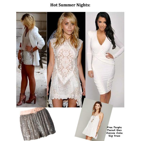 babe- white wear5.jpg