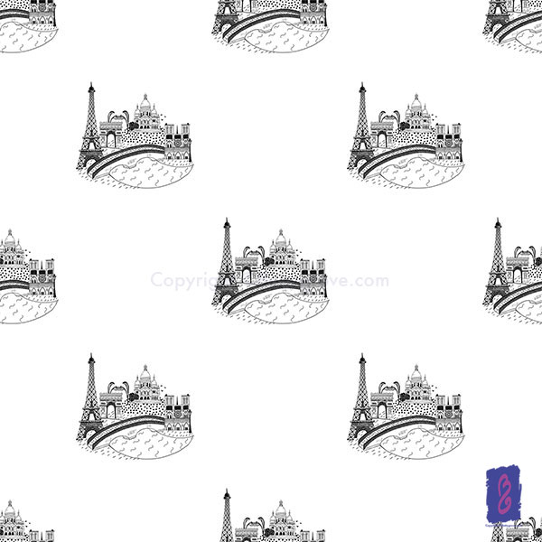 ParisLandscape2.jpg