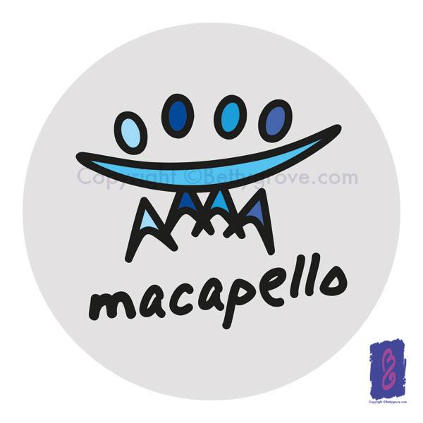 macapello.jpg