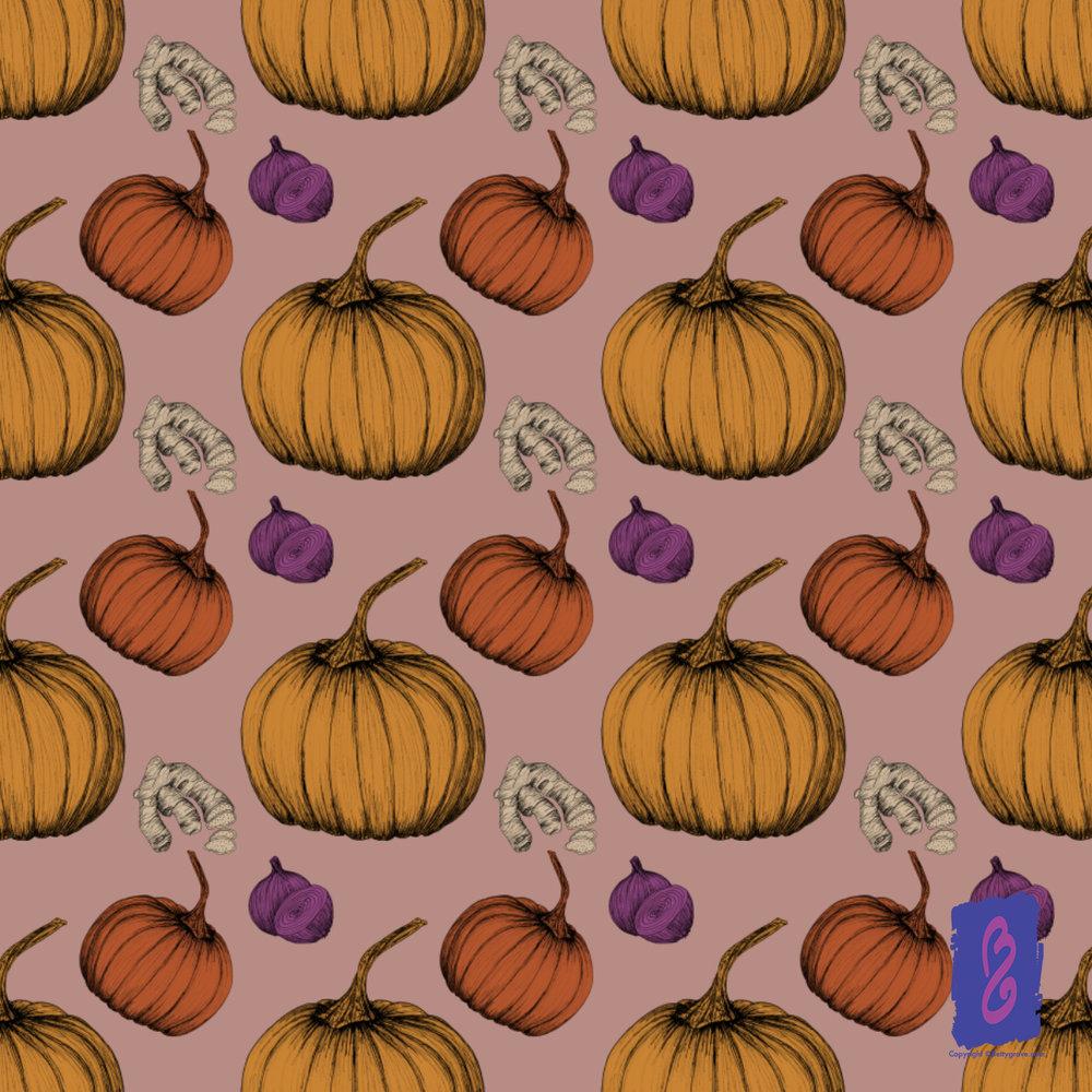 pumpkinpattern.jpg