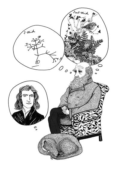 DarwinAndThoughts.jpg