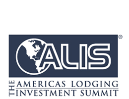 ALIS logo.jpg