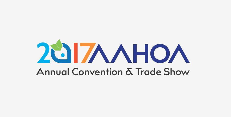 AAHOA Convention 2017 logo.jpg