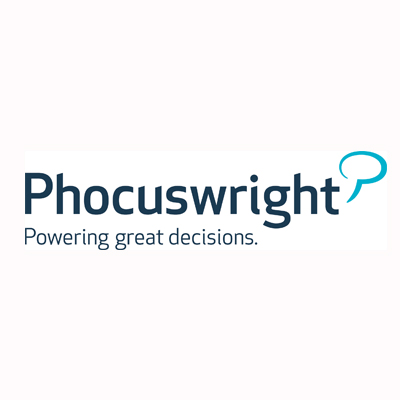 phocuswright europe logo.jpg