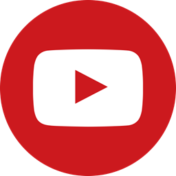 youtube logo circle.png
