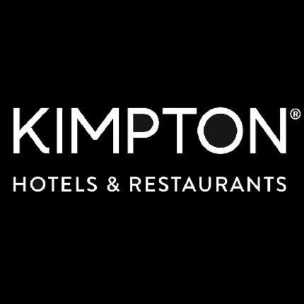 kimpton hotel logo.jpg