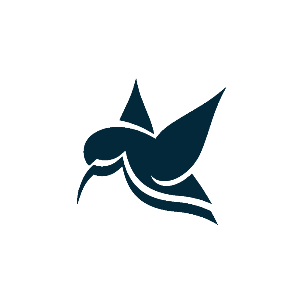 hummingbird-blue.png