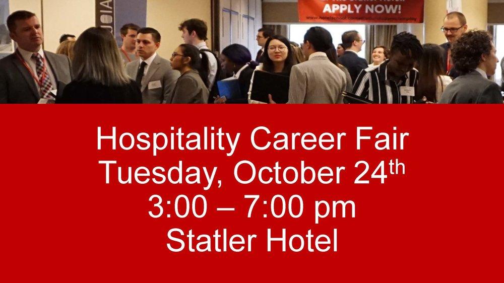 Hospitality_Career_Fair_Flyer.jpg