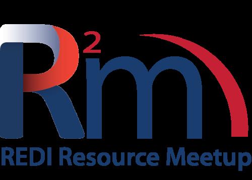 R2M_logo_final-500x358.png
