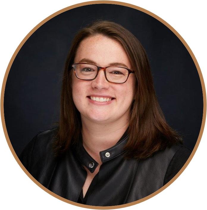 Jennifer Hill - VP, Business Development