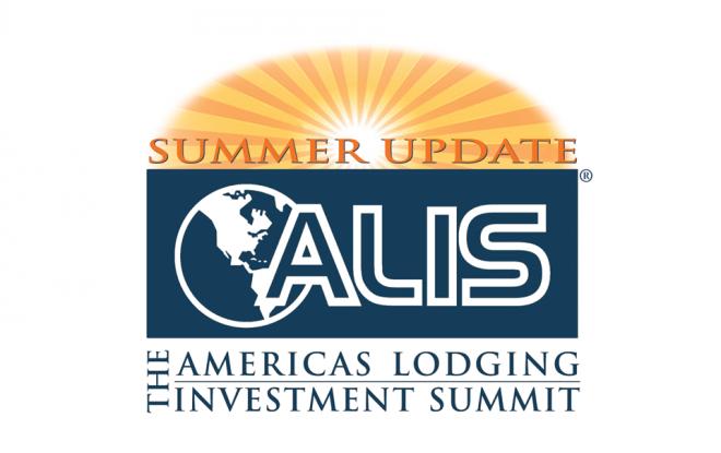 alis summer logo.png