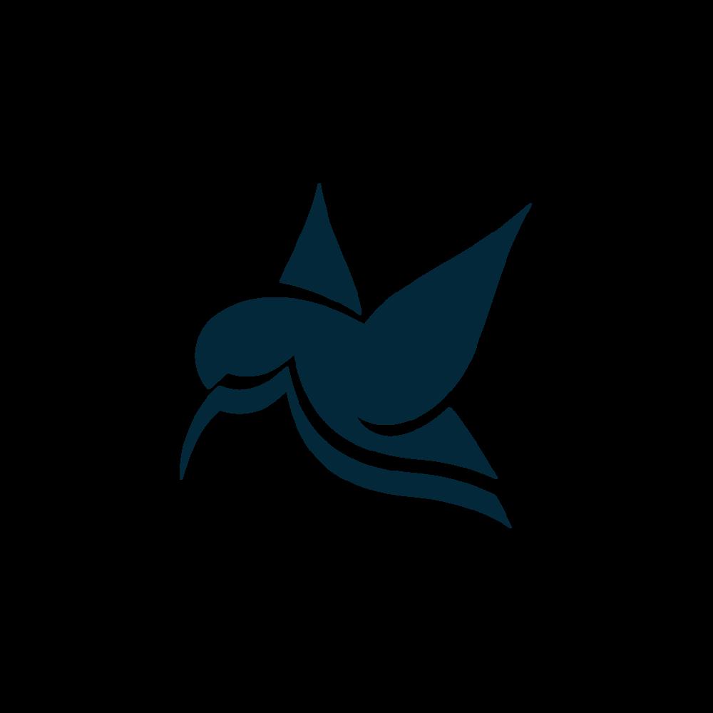 hummingbird-blue.png