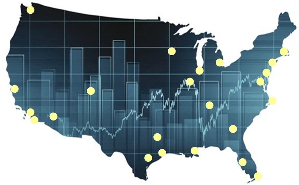 U.S. Hotel Industry Performance Overview (US HIPO) -