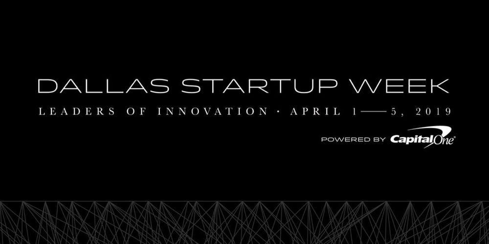 Dallas Startup Week 2019.jpg