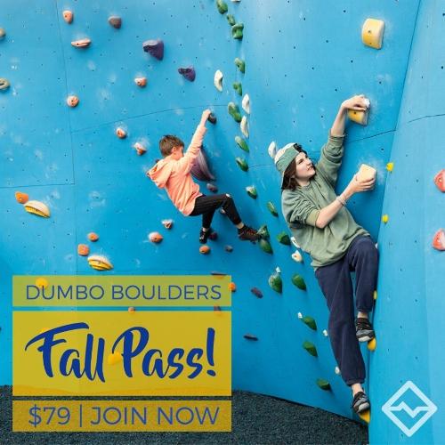 dumbo fall pass.jpg