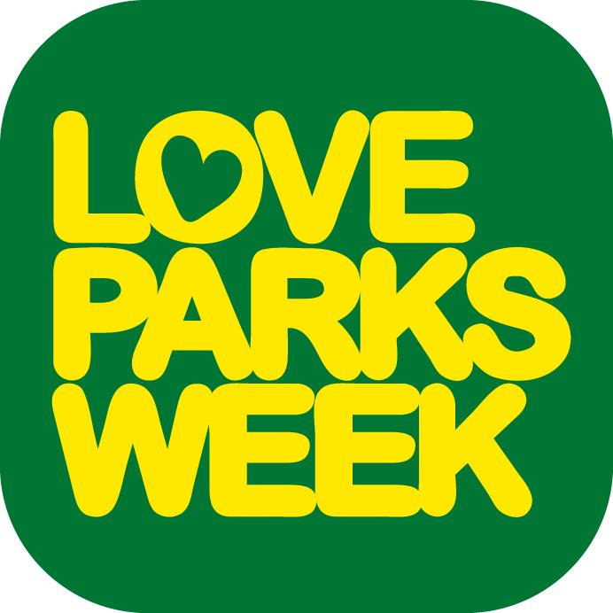 loveParksweek_CMYK copy.jpg
