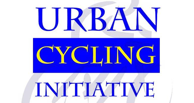 cycling logo.jpg