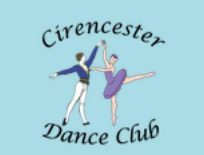 dance club logo.png