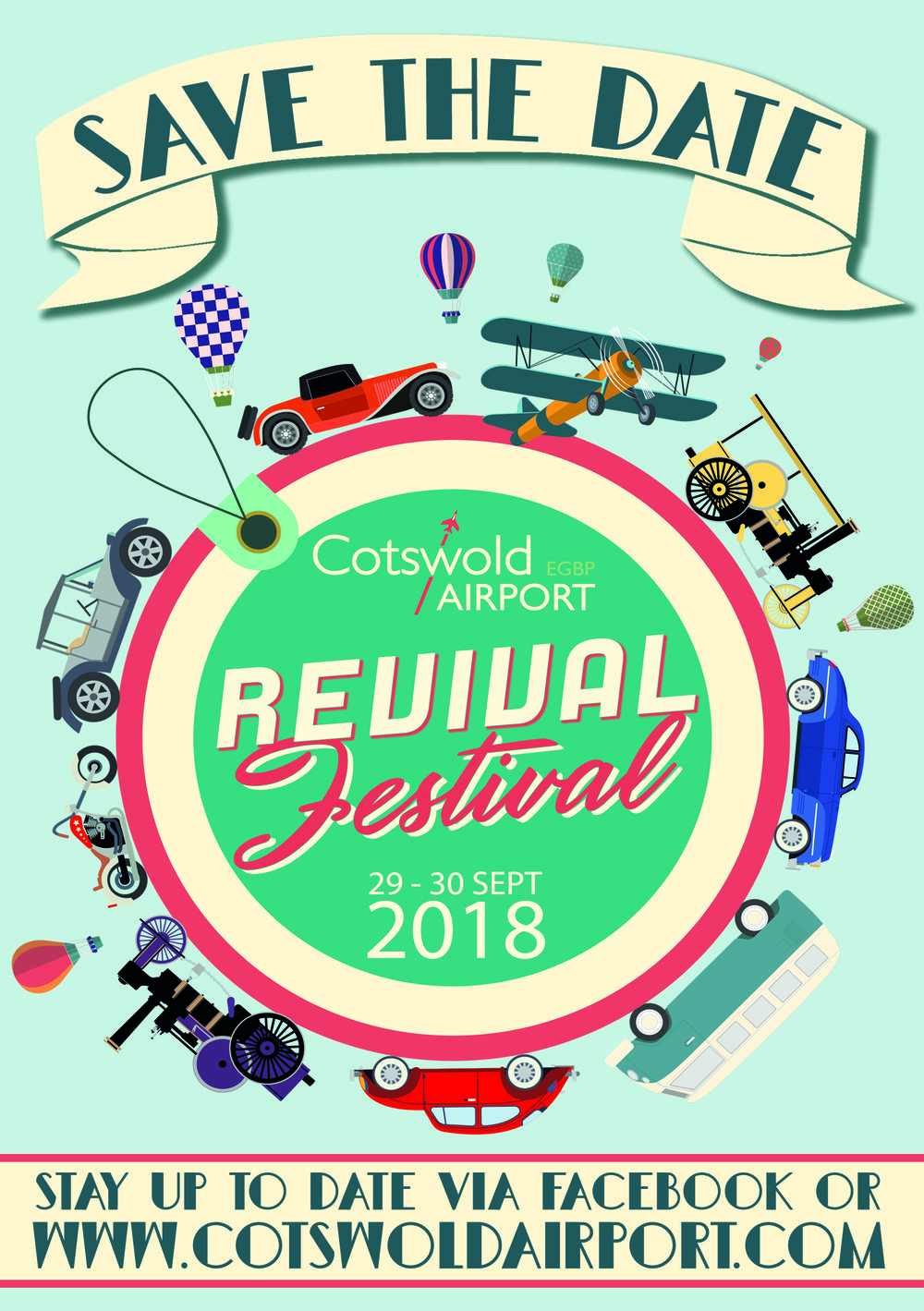 REVIVAL FESTIVAL 2018 FLYER(1) (2).jpg