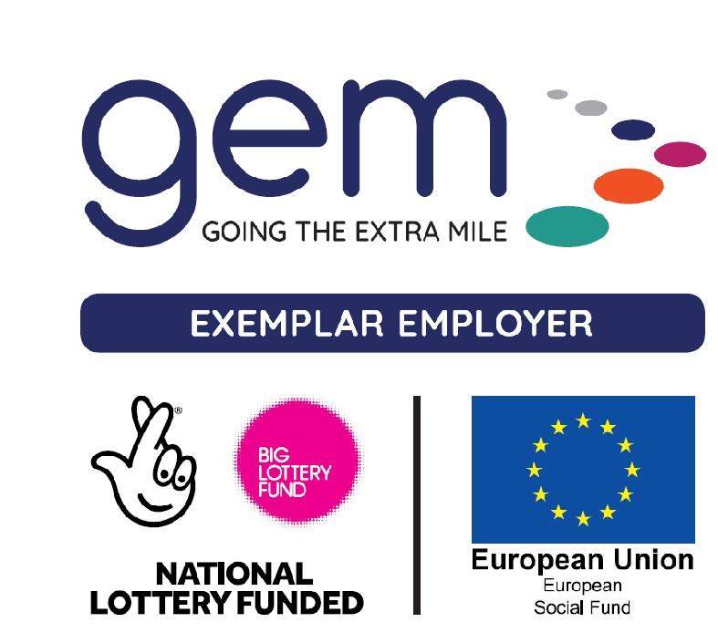 GEM logo.jpg