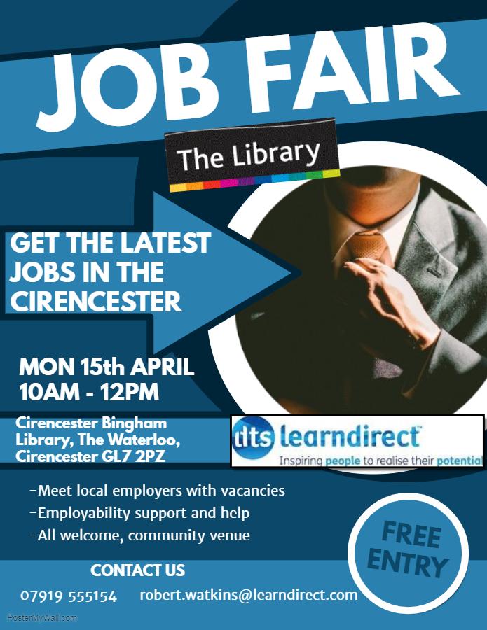 Cirencester Job Fair 15 APRIL.jpg