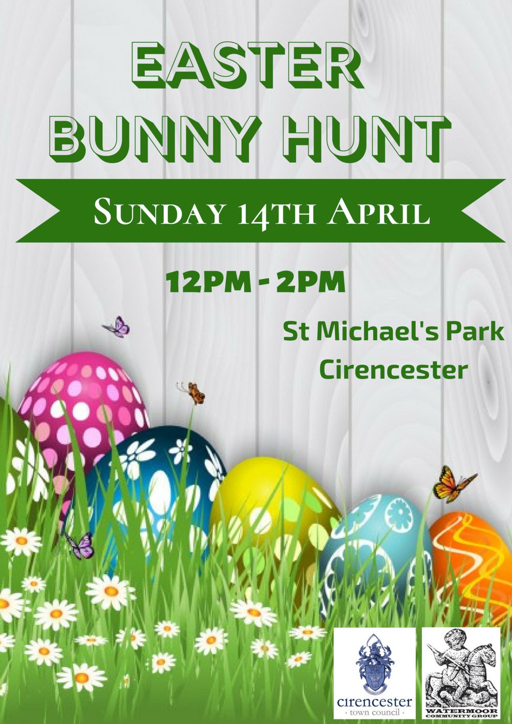 Easter Bunny Hunt Poster.png