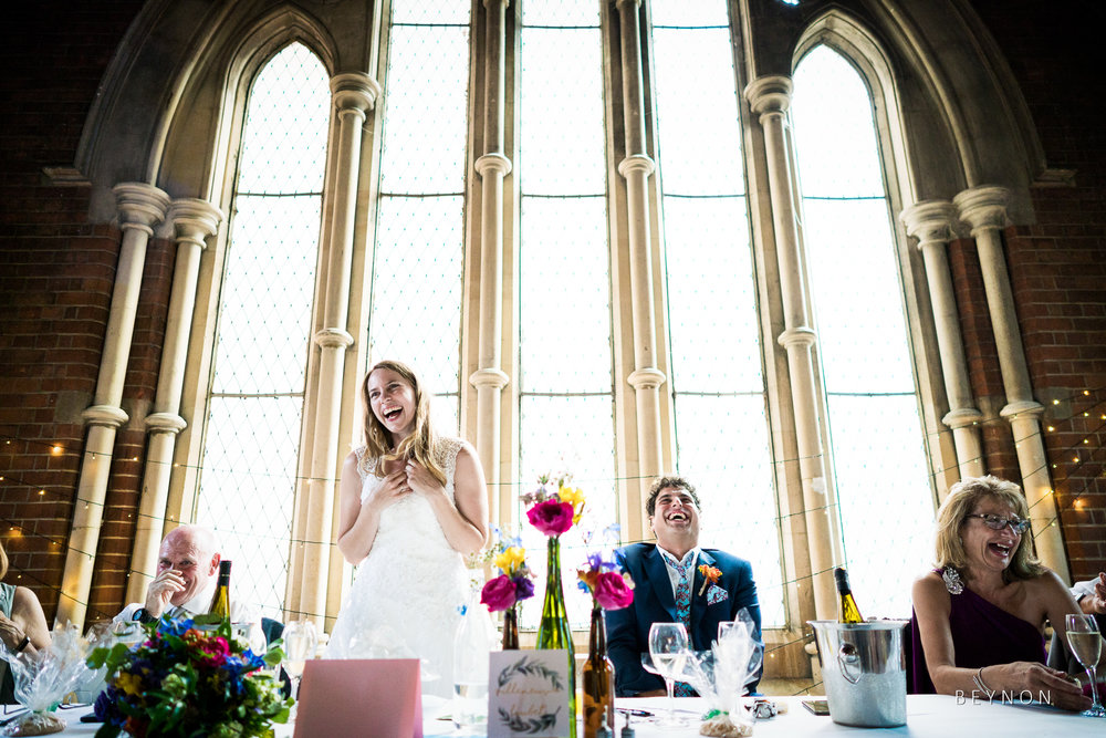 Jackson Lane Wedding Photography