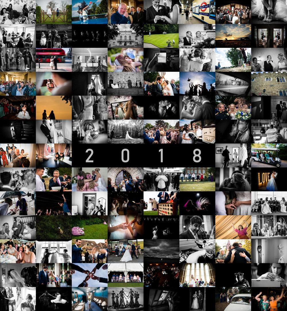 2018-collage-instagram-size.jpg