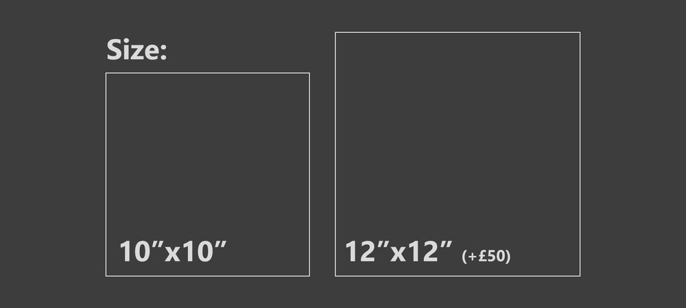 Size Options.jpg