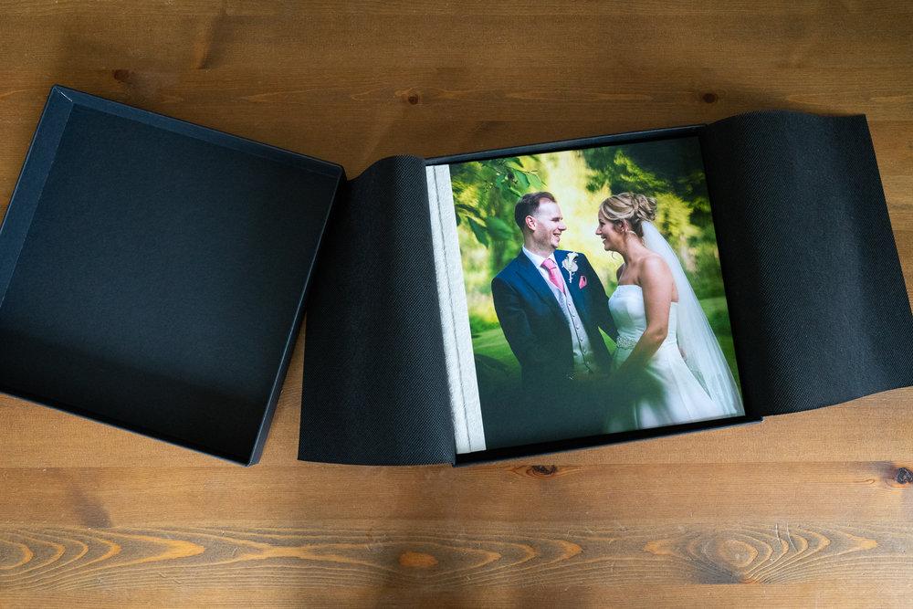 photo album options 3