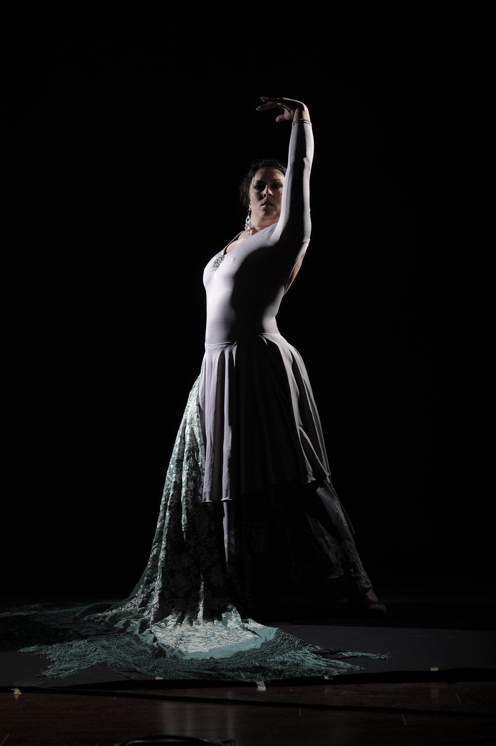 Flamenco-398.jpg