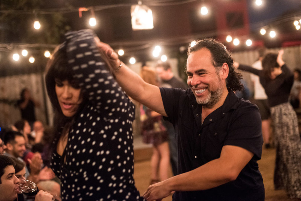 The-Wild-Detectives-Nina & Ricardo dancing.jpg