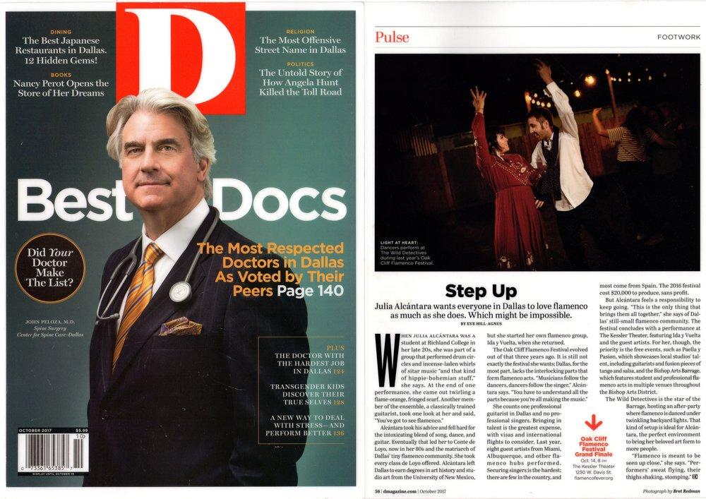 D Magazine .jpg