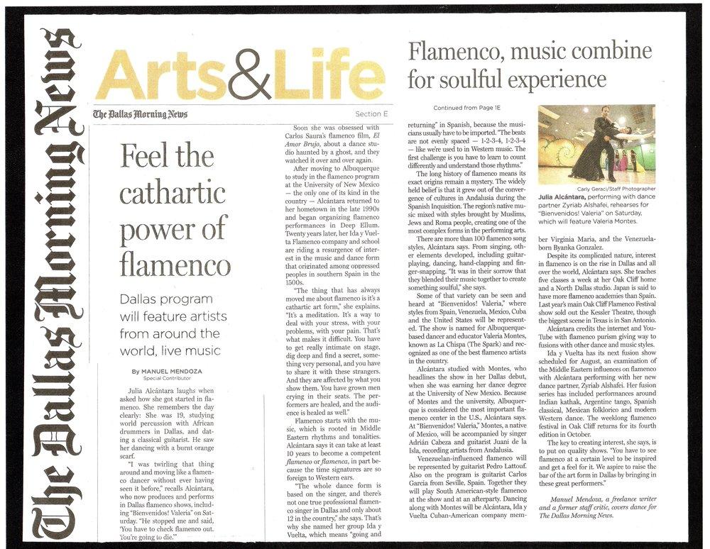 DMN Arts & Life Article Color20181205_11533184.jpg