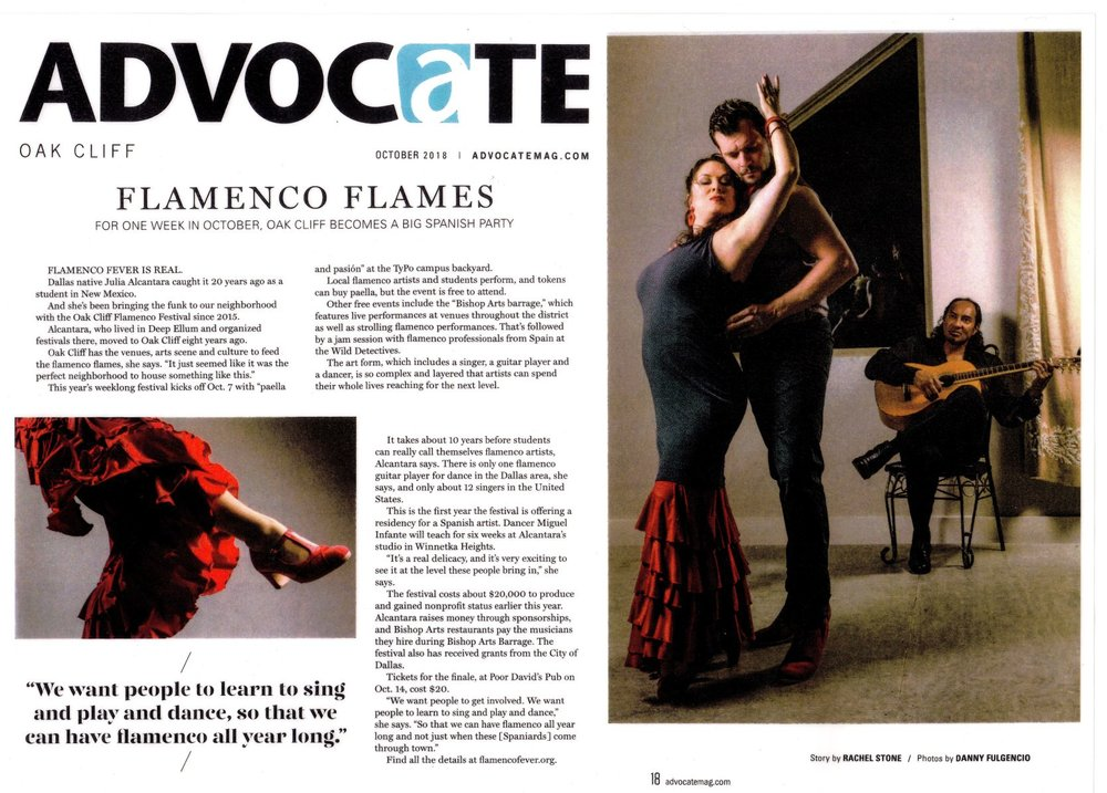 web Advocate Magazine2018 .jpg