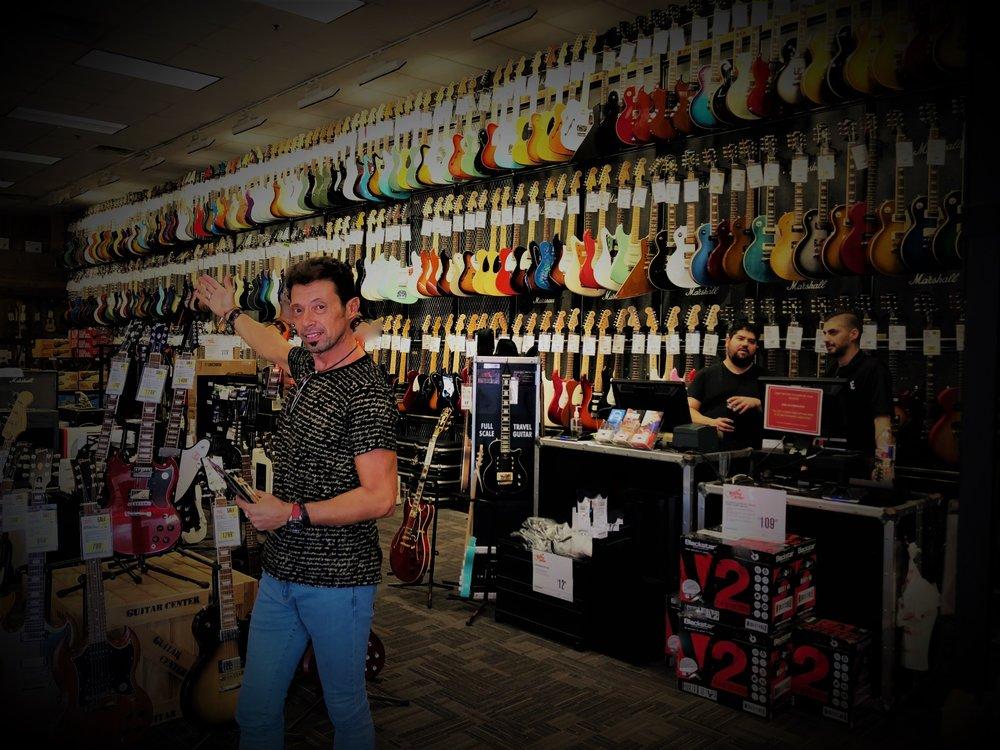 Guitar center 2.jpg