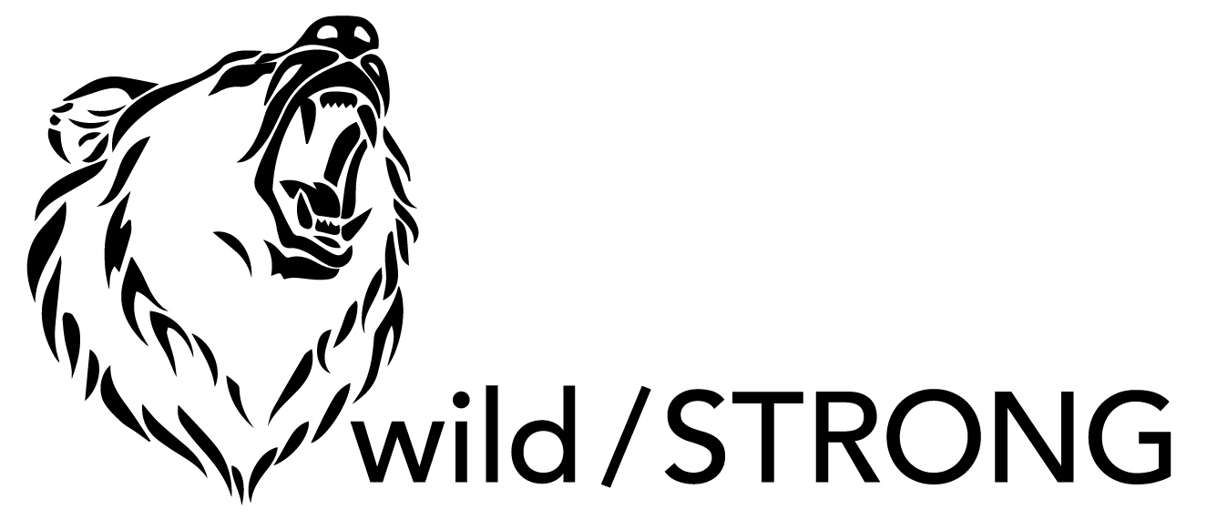 wild/STRONG