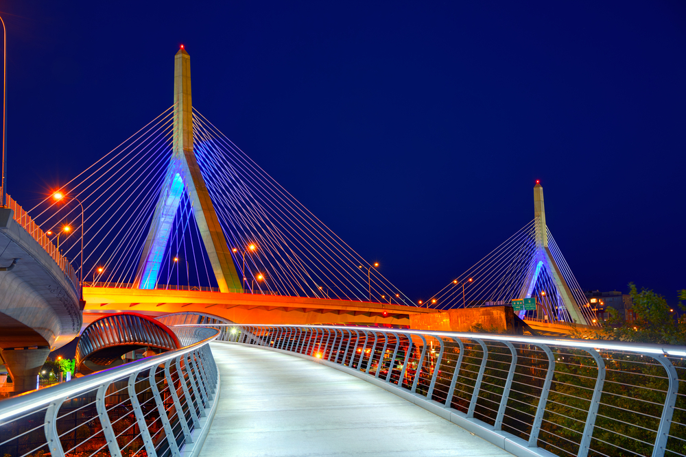 zakim-bridge.jpg