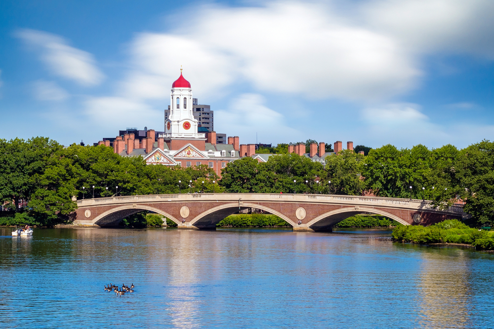 harvard-bridge.jpg