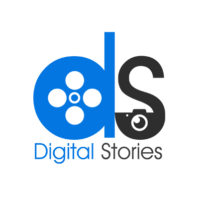 Digital Stories | Top wedding photographers in Hyderabad