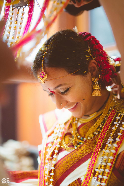 Hari+Khyathi-8812.jpg
