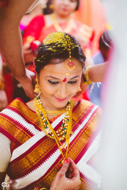 Hari+Khyathi-8530.jpg