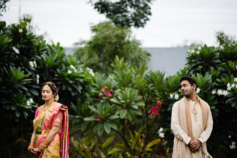 Digital Stories | Top wedding photographers in Hyderabad