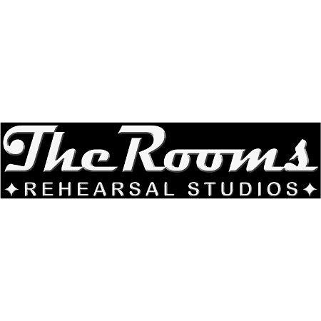 The Rooms Rehearsal Studios    http://www.theroomsrehearsalstudios.co.uk/    Rehearsal Studios that are  open 7 days a week and easily accessible by major local roads and the M3.
