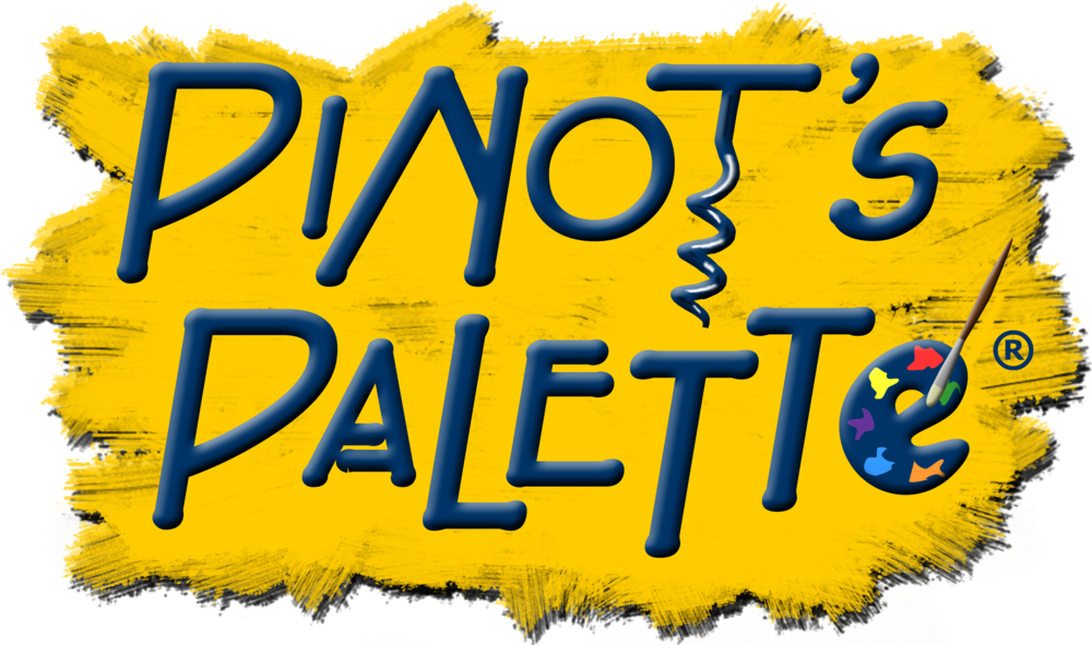 Pinot's Palette Logo.png