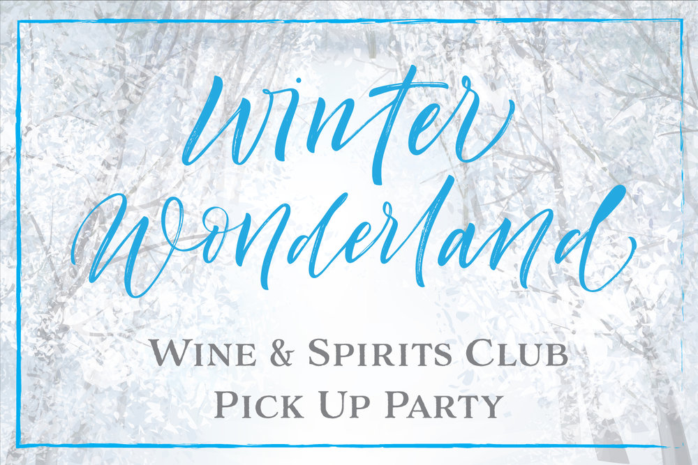 winter_wonderland_wine_club_pick_up.jpg
