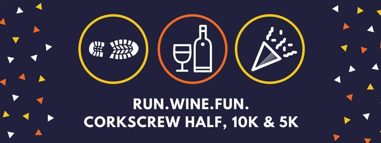 corkscrew_half